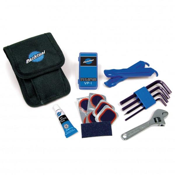 Park Tool - WTK-1 Mini-kit de maintenance