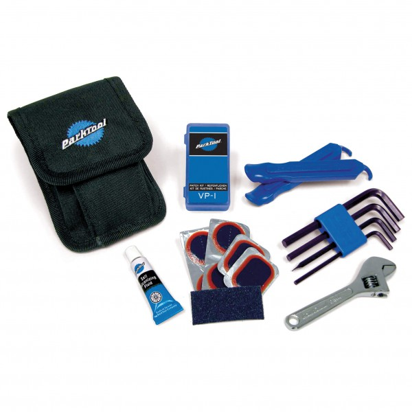 Park Tool - WTK-1 Mini tool kit