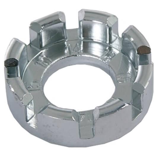 Contec - Nippelspanner 10G -15G - Työkalu