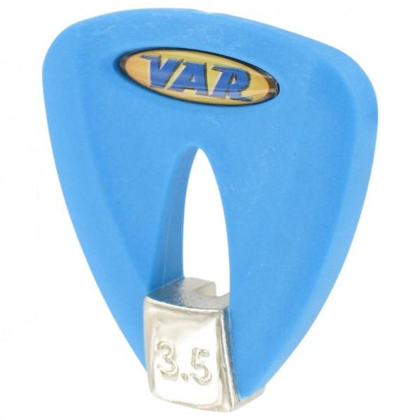 VAR - Profi Speichenschlüssel EVP - Werkzeug