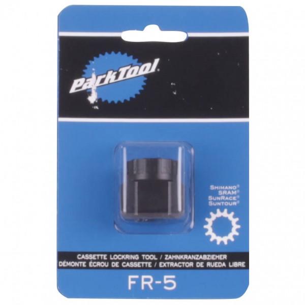 Park Tool - FR-5C Shimano/SRAM  - Freewheel removal tool