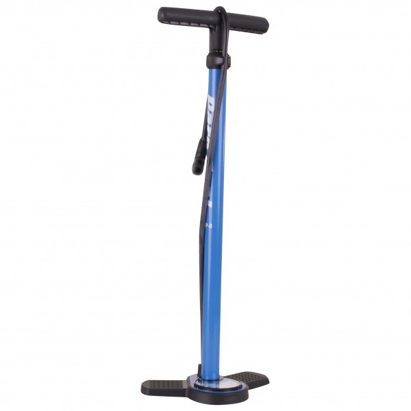 Park Tool - PFP-8 Standpumpe Kompressor - Bike pump