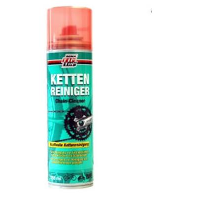 Tip Top - Ketten-/Bremsreiniger