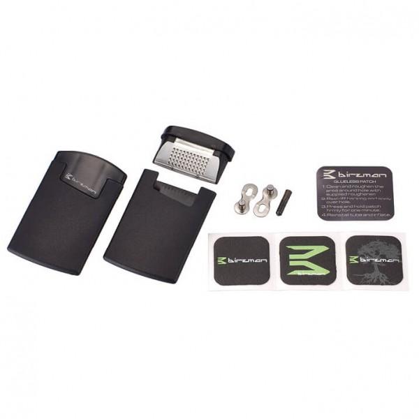 Birzman - Feextube patch kit - Bandenplakset