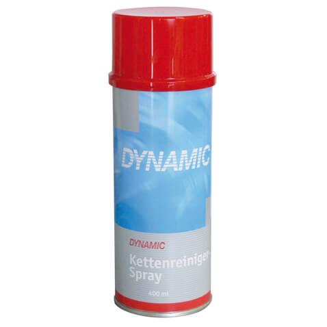 Dynamic - Kettenreiniger Spray
