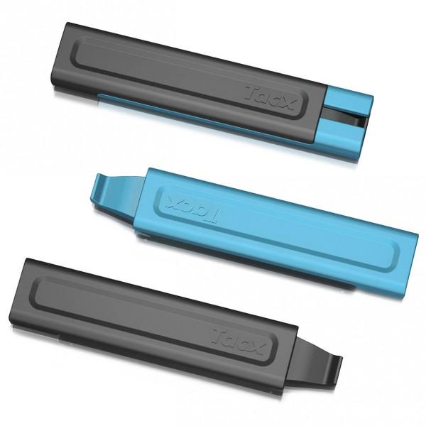 Tacx - Mini-Reifenheber