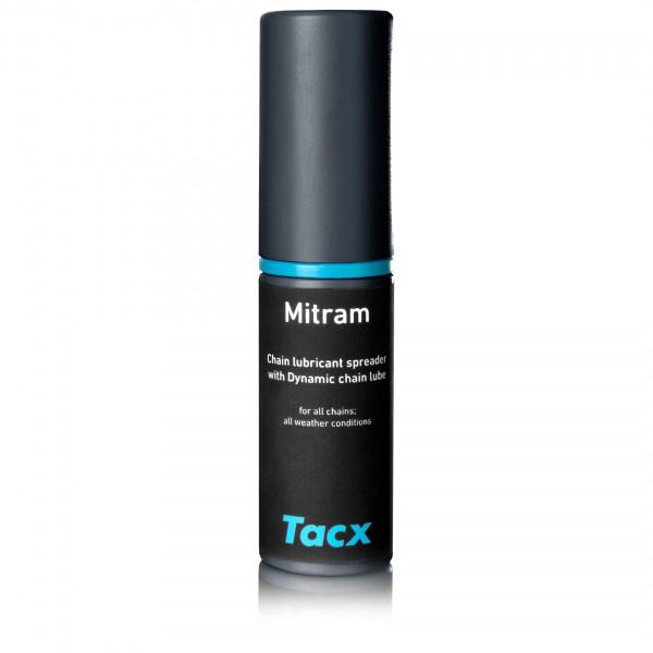 Tacx - Mitram Kettenschmierstoff-Dispenser