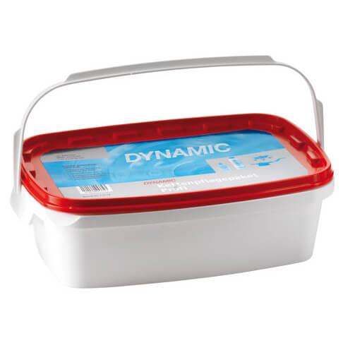 Dynamic - Profi-Kettenpflegeset Box