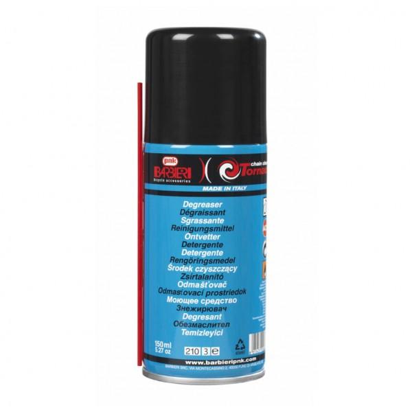 Barbieri - Reiniger für Tornado Kettenreinigungsgerät