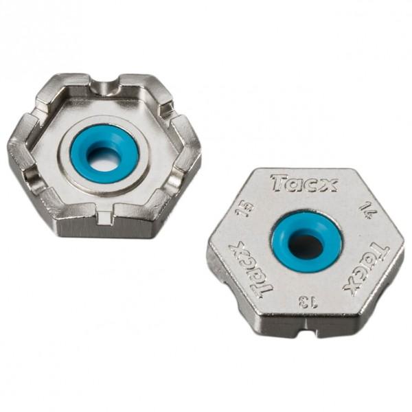Tacx - Universal Speichenspanner