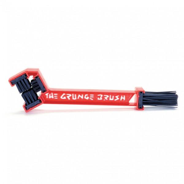 Finish Line - The Grunge Brush Ersatzbürsten-Kit