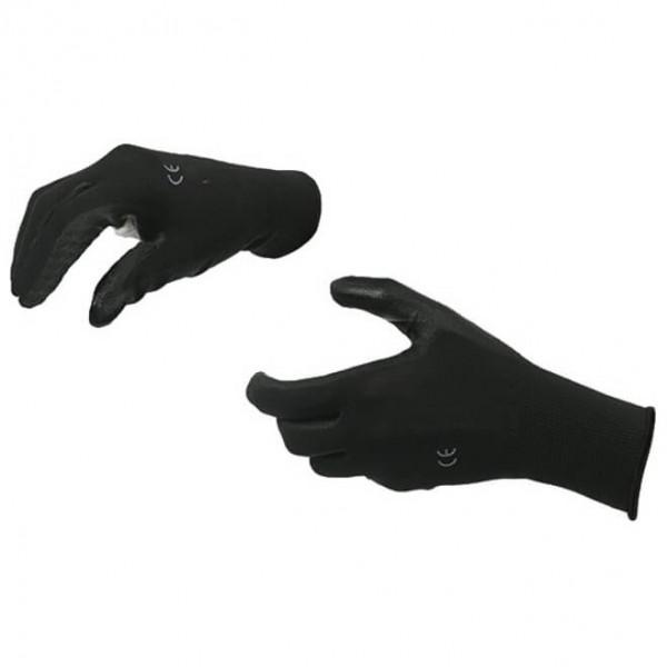 Tip Top - Handschuhe G40