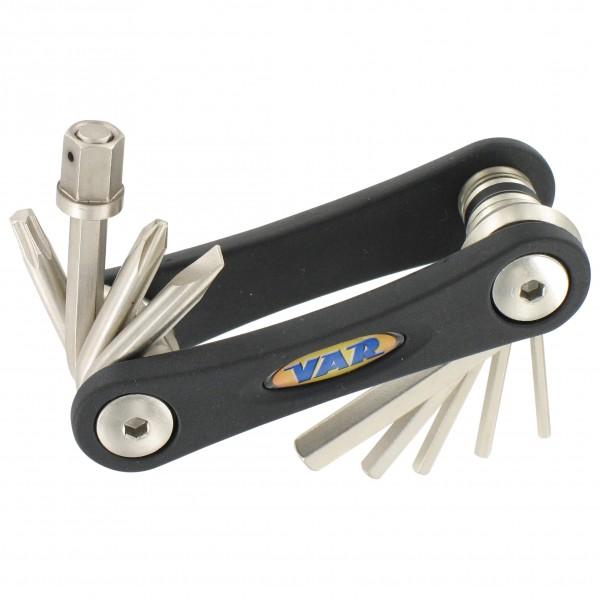 VAR - Multi-Tool MF-93900