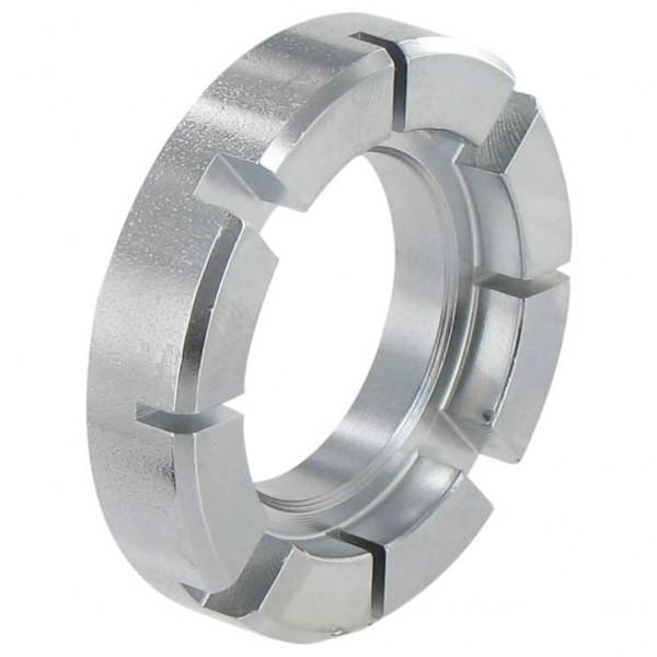 VAR - Profi-Speichenschlüssel 13/15 (3,3 + 3,5 mm)