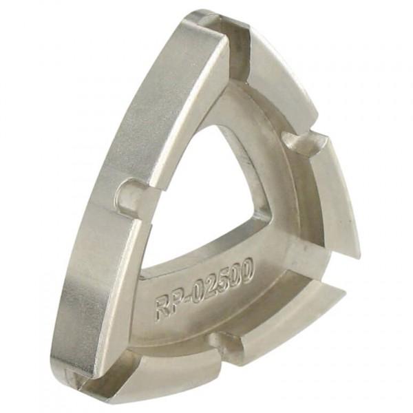 VAR - Speichenschlüssel 3,2/3,3/3,5 mm