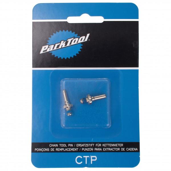 Park Tool - CTP-C Ersatzstift CT-1,2,3,5,7