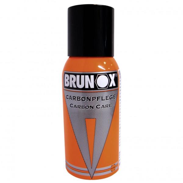Brunox - Carbonpflege