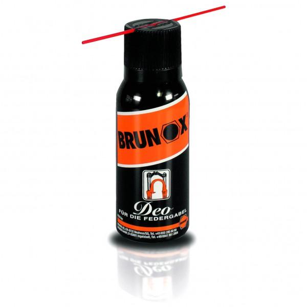 Brunox - Brunox- Fahrradpflegespray