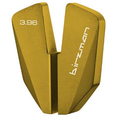 Birzman - Spoke Wrench Gold 3,96 mm