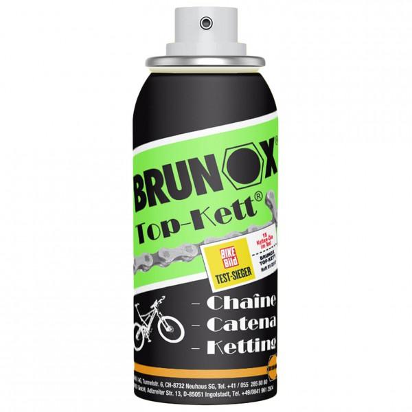 Brunox - IX100 Korrosionsschutz