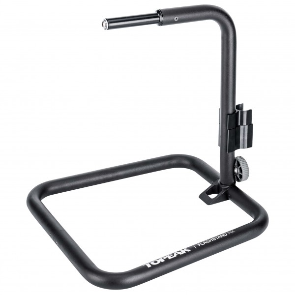 Topeak Flash Stand MX - Cykelstander køb online   Stands