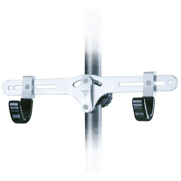 Topeak - ThirdHook für Dual-Touch Stand - Hook