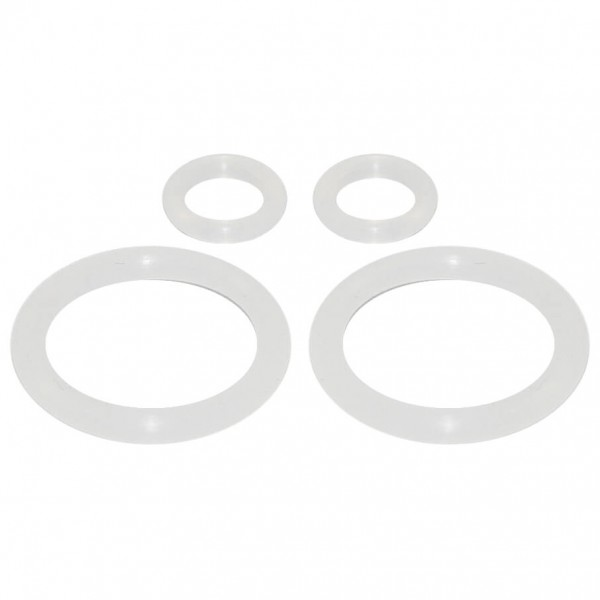 Aqua2go - O-Ring Set