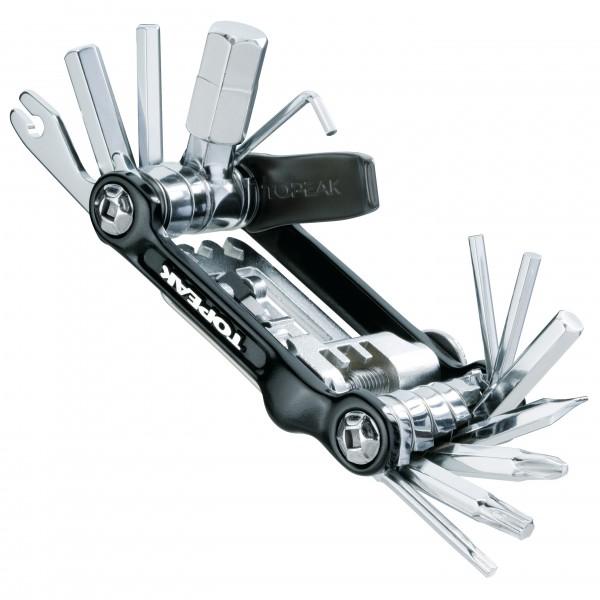 Topeak - Ninja TC Mountain - Werkzeug