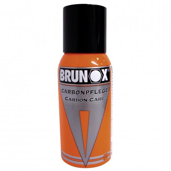 Brunox - Carbonpflege Dose