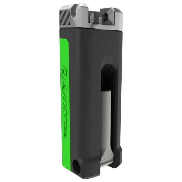 Syncros - Multi-Tool Greenslide 11CT - Cykelværktøj