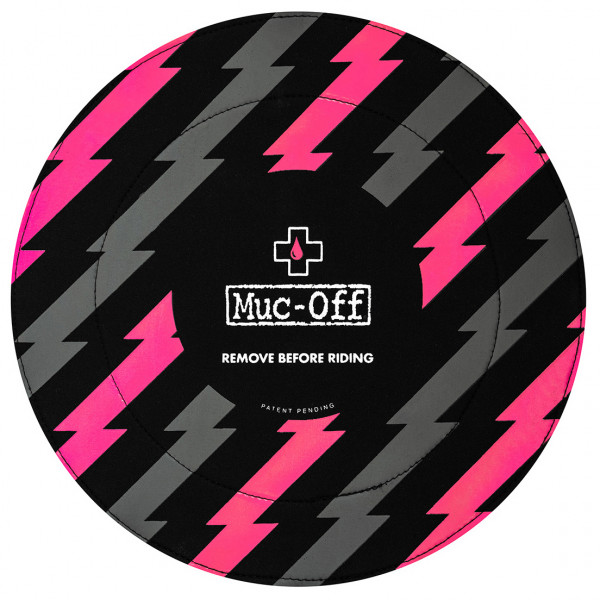 Muc Off - Disc Brake Covers