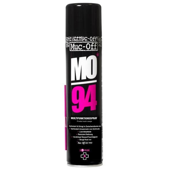 Muc Off - Mo-94 Multi-Use Spray - Fahrradreiniger