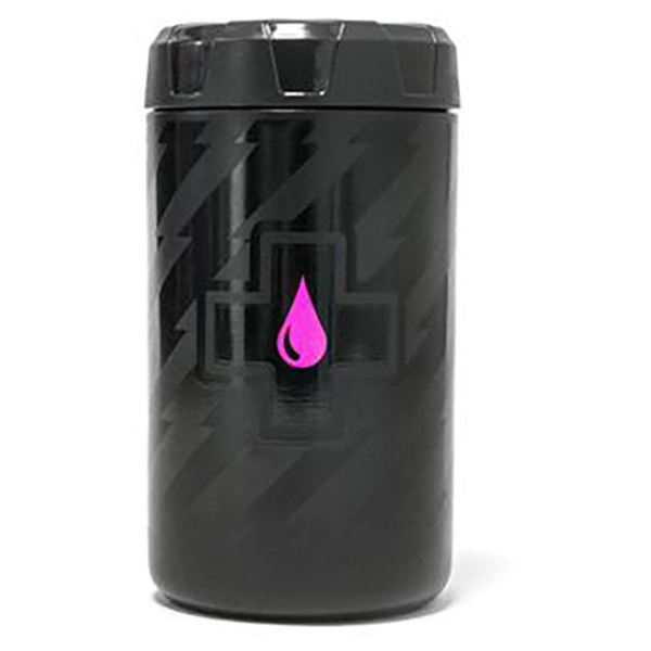 Muc Off - Tool Bottle