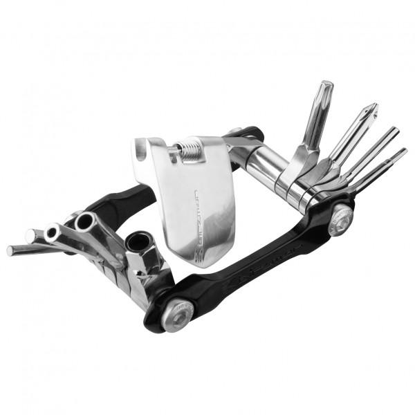 Birzman - Feexman Stainless S12 Multi Tool