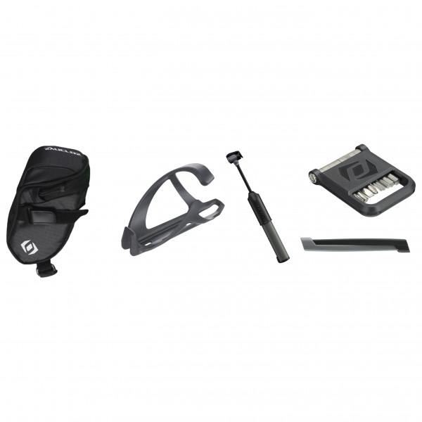 Mtbiker Essentials Kit - Bike tool