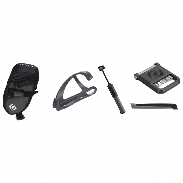 Syncros - Mtbiker Essentials Kit - Bike tool