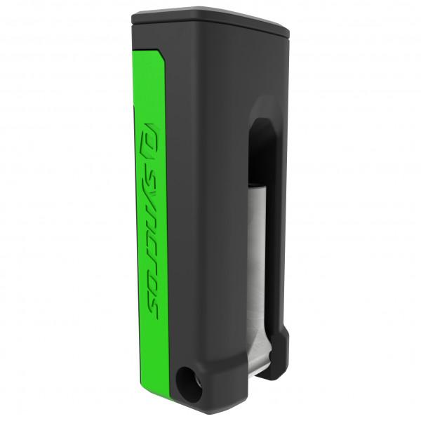 Multi-Tool Greenslide 9