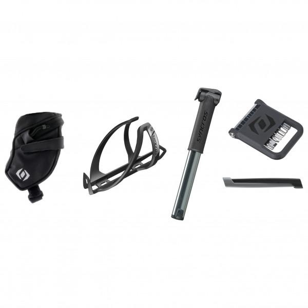 Syncros - Roadie Essentials Kit - Bike tool