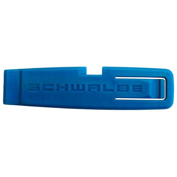 Schwalbe - Reifenheber-Set