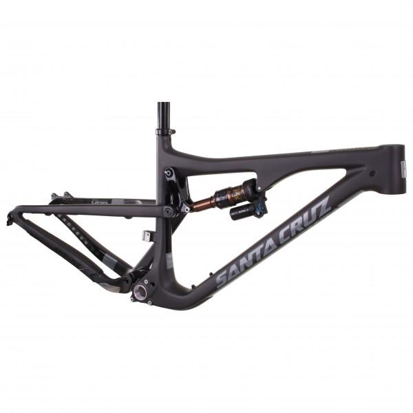 Santa Cruz - Bronson 2.0 CC FS Carbon - Bike frames