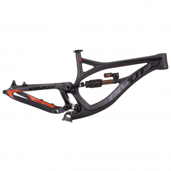 Pivot - Phoenix Frame C 275 - Fahrradrahmen