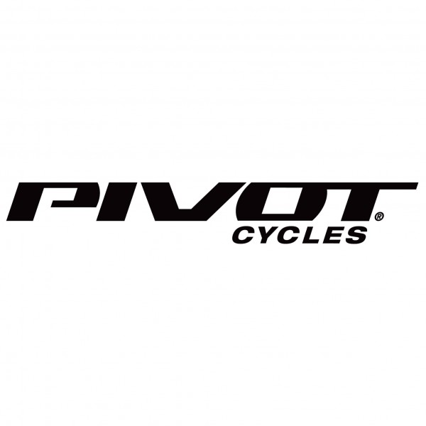 Pivot - Mach 6 Carbon XO1 Parts Kit 2015