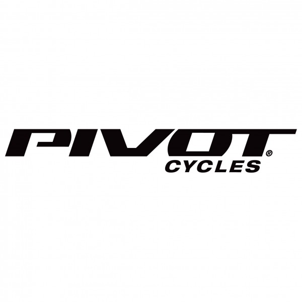 Pivot - Mach 4 Parts Kit XO1 2016