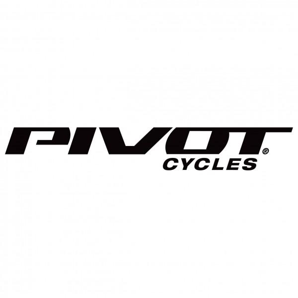 Pivot - Mach 4 Parts Kit XTR1X 2016