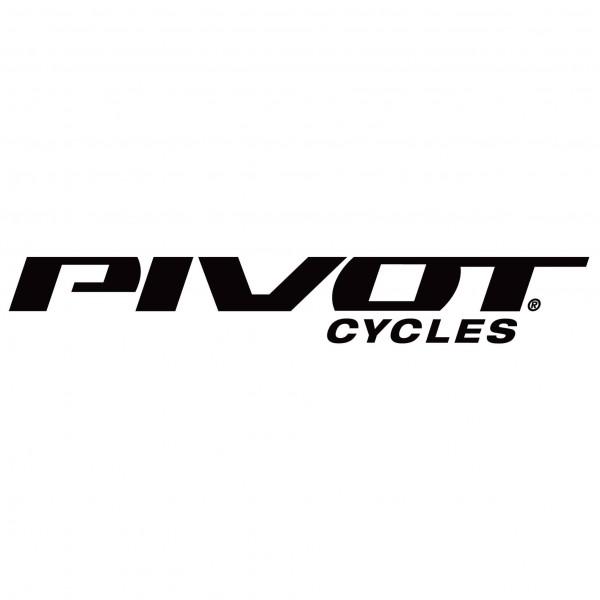 Pivot - Mach 6 Carbon X1 Kit 2016