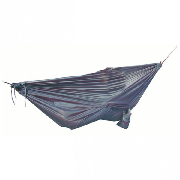 Exped - Scout Hammock - Riippumatto