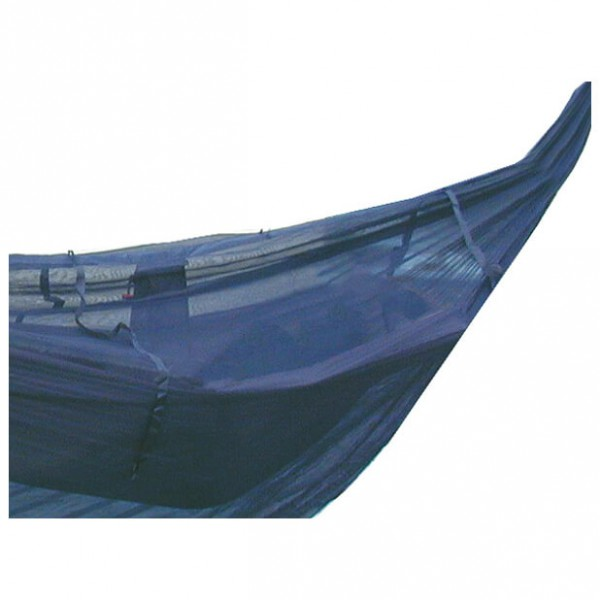 Exped - Scout Hammock - Mosquito net