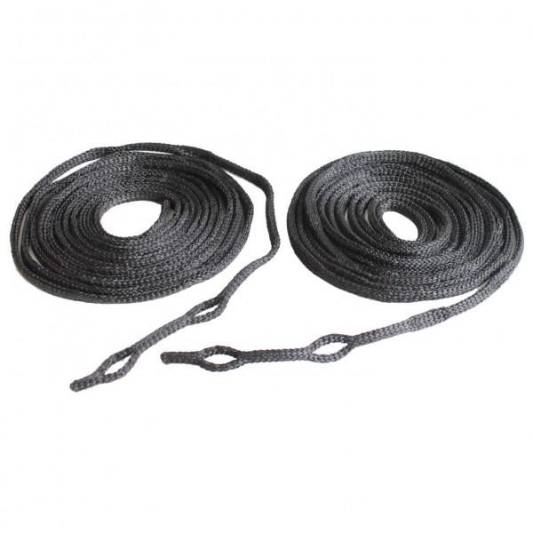 Exped - Slit Line - Hammock suspension