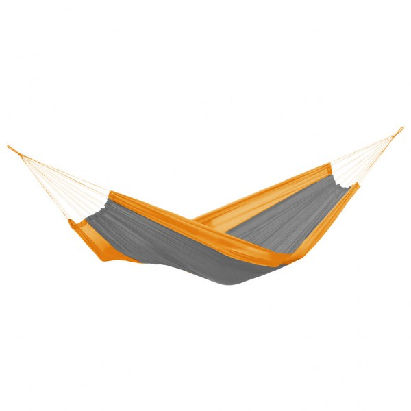 Amazonas - Silk Traveller - Hangmat