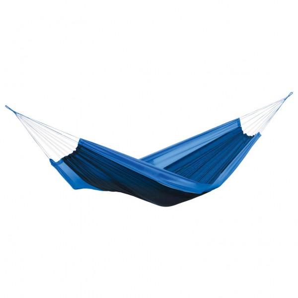 Amazonas - Silk Traveller - Hamac